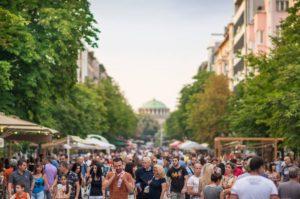 Проучване: Българите – най-нещастни от всичко