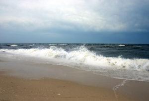 Нова трагедия на морето – удави се младеж