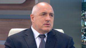 """Германски експерт: Как в България възникна сегашната """"мафиотска държава"""""""