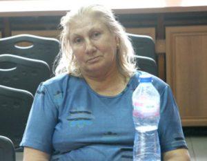 Общо 28 години затвор и глоба 450 хил. лв. за нападателите на сестрата на Цар Киро