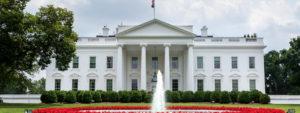 Борисов отива в Белия дом