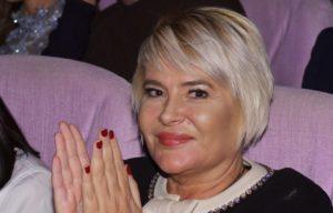 Маринела Арабаджиева е опитала да е самоубие