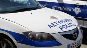 Българин почина в Солун пребит и прегазен от кола след бой между агитки