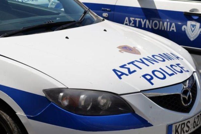 Българка в Гърция с опасност за живота след побой от най сънародник