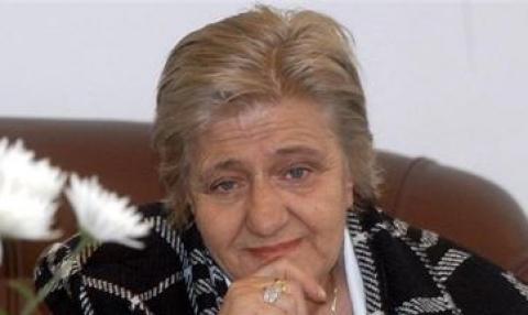 Вера Кочовска – ясновидката, която получи дарбата си от Рая
