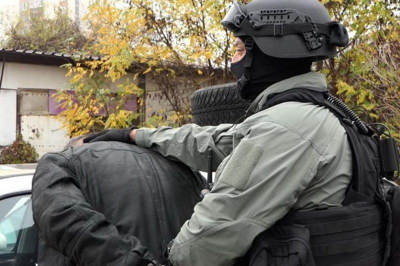 Антимафиотите от ГДБОП изнудвали наркотрафиканти за пари, за да покриват сделките им