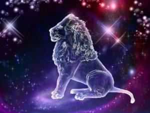Лъвовете през 2020-а – щастие и в работата, и в любовта