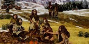 Разкриха с какво са се напивали древните хора