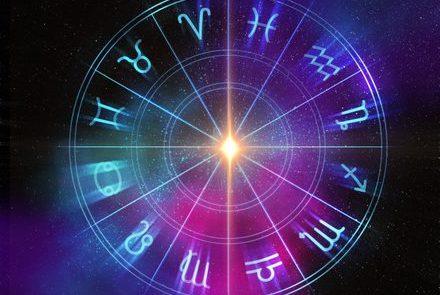 съвет , хороскоп