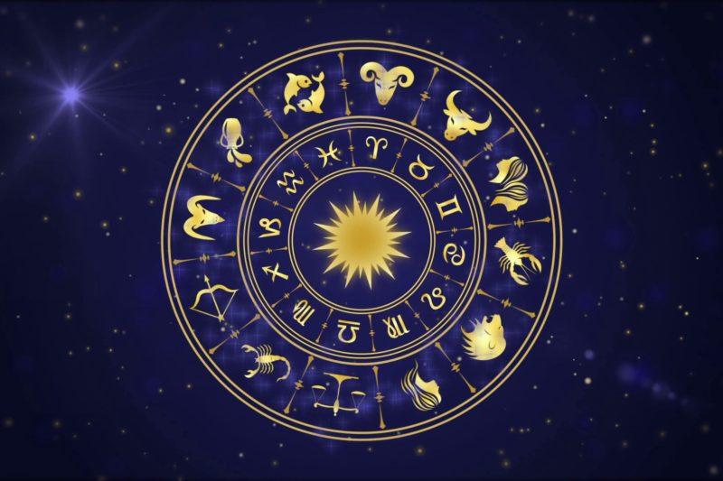 Това са зодиите БЕЗ ПРОБЛЕМИ до края на годината