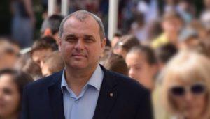 Искрен Веселинов: При спор президент – правителство народът с референдум да реши кой остава на поста