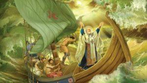 Никулден е! Честваме Свети Николай – избран от Бога още преди раждането си