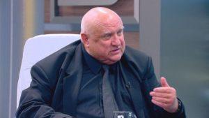 Марковски: Парите, откраднати от банкерката, са скрити
