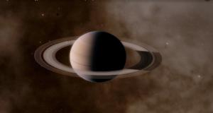 Сатурн в съединение с Плутон през 2020-а – какво означава това?