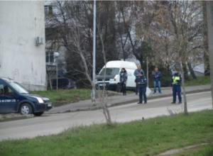 19-годишен уби с нож свой връстник в Шумен