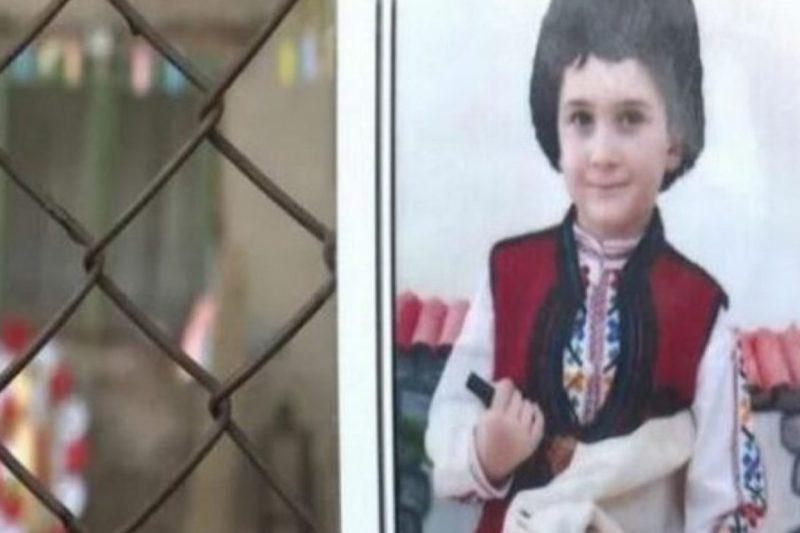 Дядото на починалия Стефчо от Кардам отива на съд