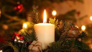 Read more about the article Бъдни вечер е – празникът с много имена, но една цел – да събере семейството