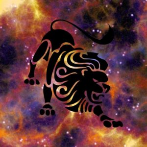 Зодия Лъв – не ги съдете преди да ги познавате