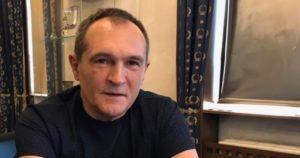 Васил Божков със 7 обвинения, обявен е за издирване