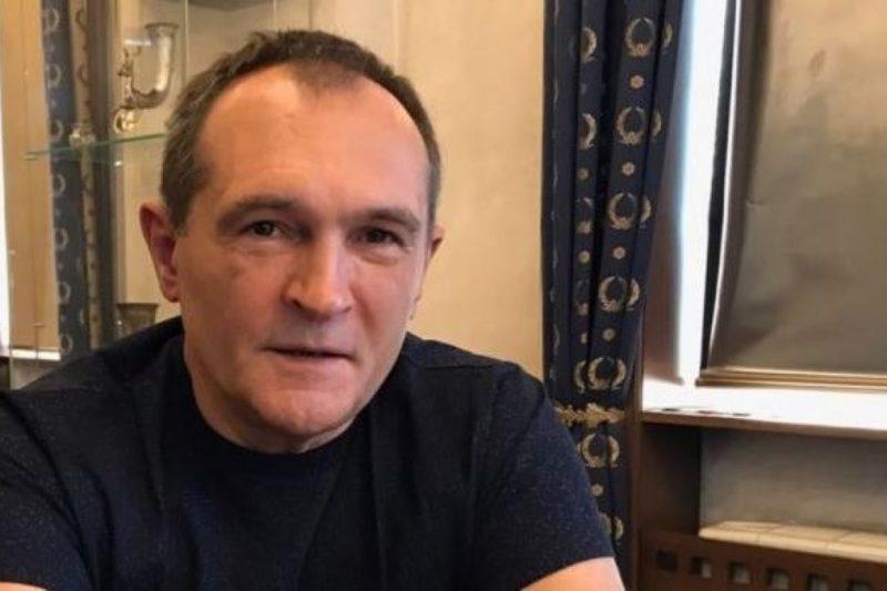 И жената на Васил Божков с обвинение, искат постоянен арест