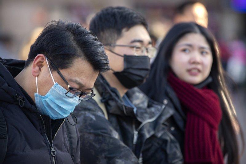 Китай в защитна позиция след обвинения от редица държави в прикриване на истината за COVID-19