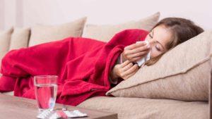 Как да се лекуваме вкъщи от COVID-19 след препоръка на лекар
