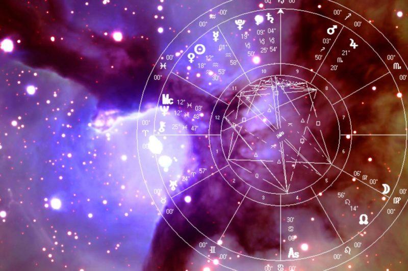 Звездите съветват: Как да оцелеем по време на карантина (ВИДЕО)