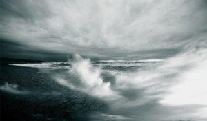 Бългрски моряци изчезнаха в Норвежко море, прекратиха издирването им