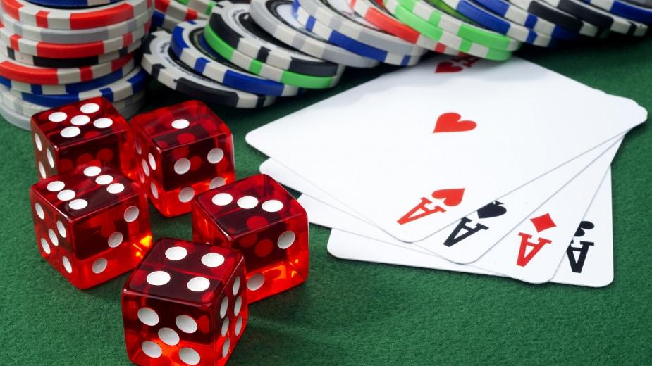 Финансовото ведомство даде заден за допълнителните такси за хазарта
