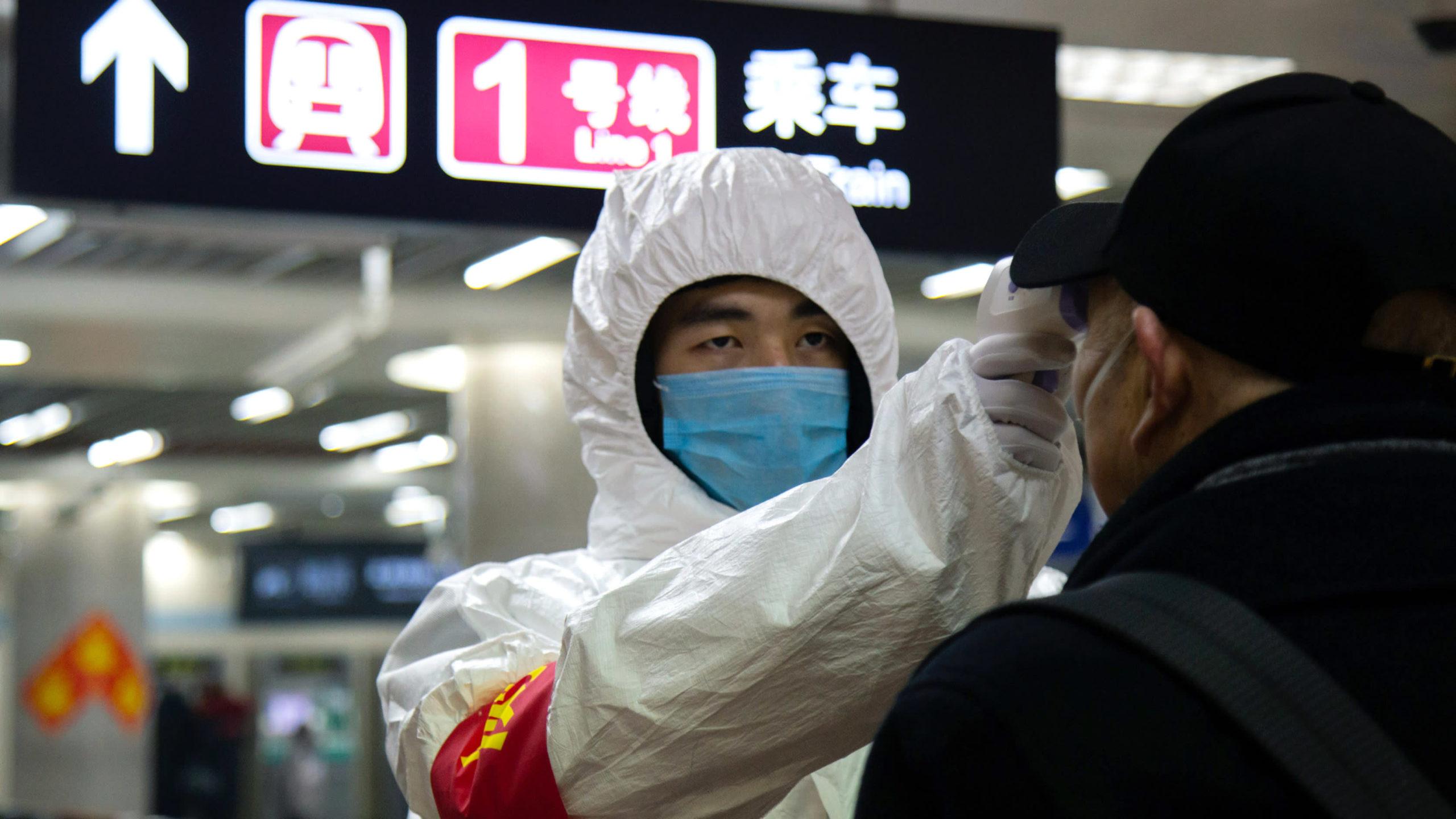 Над 100 китайци у нас са под карантина за коронавирус