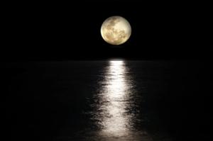 Днес е 18-ти лунен ден – критичен период за всички зодии