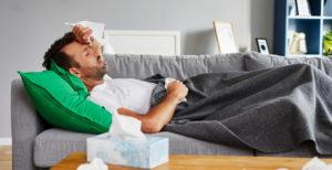 Коронавирус – 6 симптома, които не бива да игнорирате