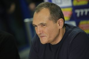 Васил Божков похвали прокуратурата