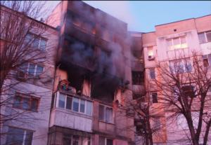Read more about the article Няма данни взривът, убил двама във Варна, да е умишлен