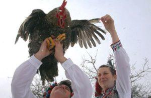 Петльовден е – празник на мъжките рожби