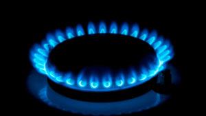 Цената на руския газ пада с 40% за България
