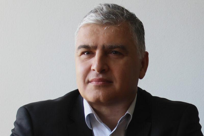 Задържаха и настоящия шеф на Комисията по хазарта, както и приближен на Божков в Австрия