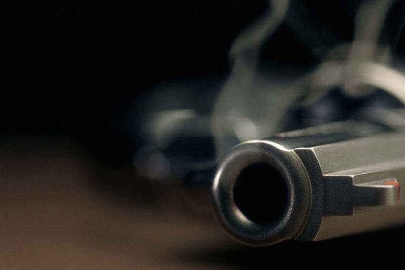 Разстреляха десетки наркозависими в център за лечение в Мексико (ВИДЕО)