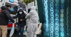 10 прости правила срещу заразяване с коронавирус
