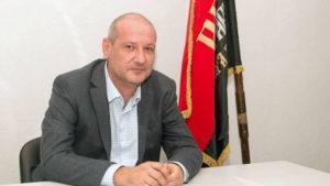 Антон Андонов: Очаквано съдът отмени избора на кмет от ДПС