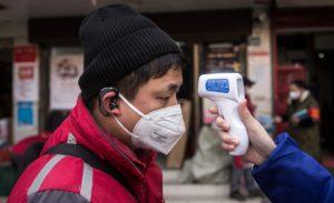 Драстично скочиха случаите на коронавирус в Южна Корея, предприемат извънредни мерки