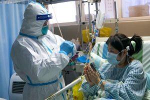 Все повече хора се заразяват повторно с коронавируса