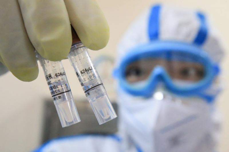 21-годишен от Русе даде положителна проба за коронавирус след 14 дни под карантина