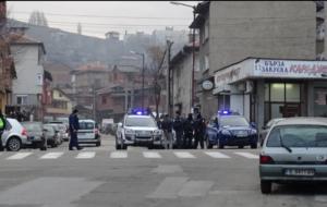 Ужас и празни улици в селото, където изнасилиха 70-година жена