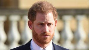 Арестуваха трима души, планирали покушение срещу принц Хари