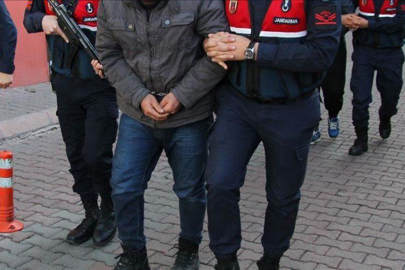 Разбиха български канал за трафик на органи в Турция