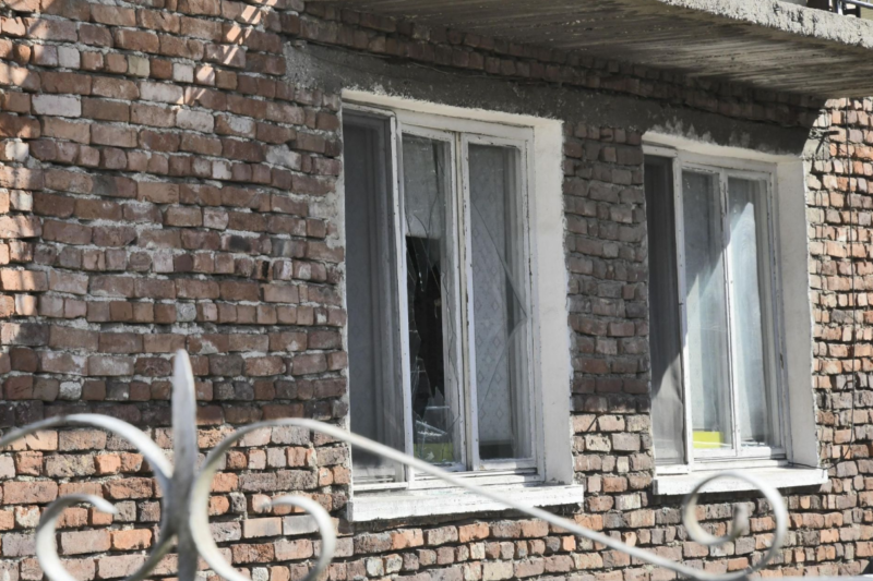 Убитата в София не била застреляна, а пребита