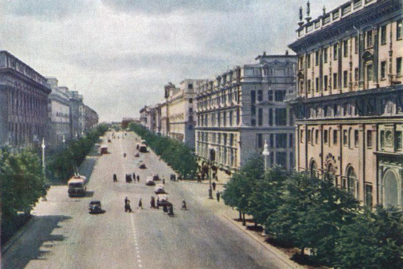 ТАЙНИТЕ НА СССР: Цялата истина за секретните градове