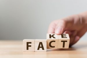 Невежество и паника – по-опасни от коронавируса