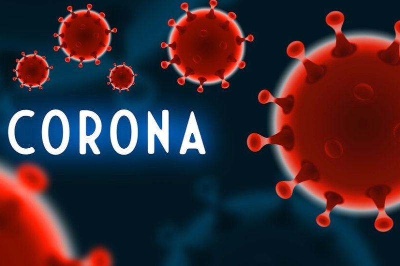 5-годишно дете почина от коронавирус във Великобритания